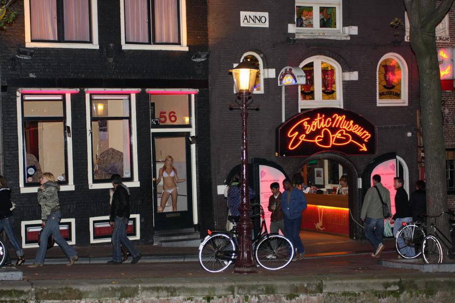 Улицы красных фонарей передача смотреть онлайн эротика 27 фотография